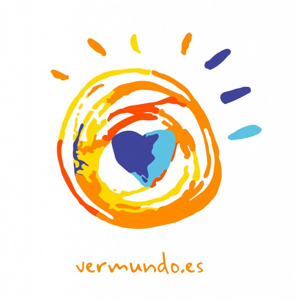 Logo VerMundo